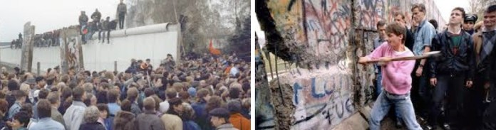 Ramirez-Heredia Berlin 19891110 1