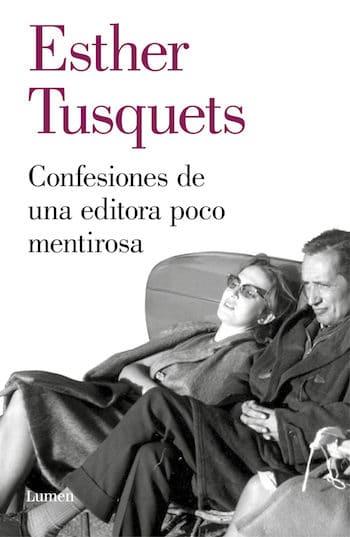 Esther Tusques Confesiones