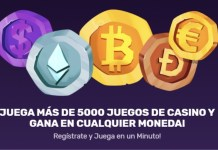 Bitcoincasino.io banner