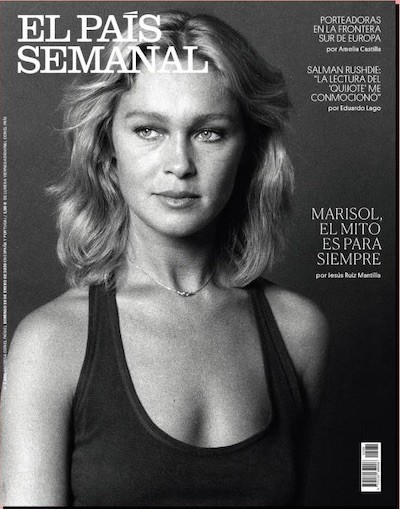 Marisol EPS 19ENE2020