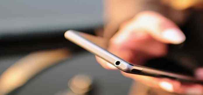 Mensajeria SMS