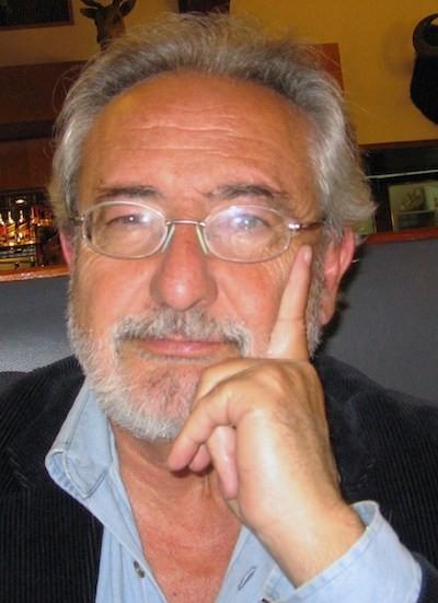 Manuel María Meseguer