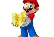 videojuegos compraventa banner