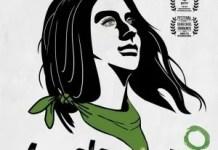 La ola verde cartel