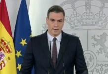 Pedro Sánchez 2020 04 18