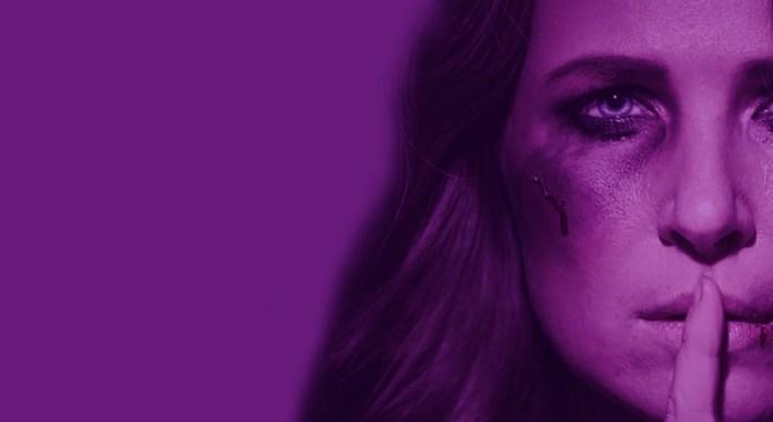 aimur violencia de género