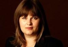 Elena Milachina