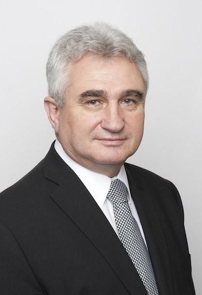 Milan Stech en 2012