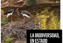 WWF España medidas biodiversidad