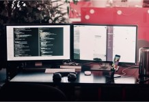informática dominios DNS