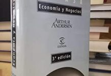 Diccionario Economía y Negocios