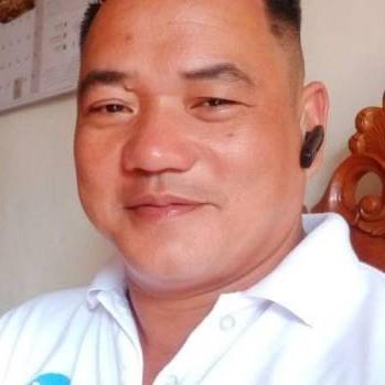 Jobert Bercasio periodista Filipinas