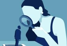 Aplicaciones control espiar móviles