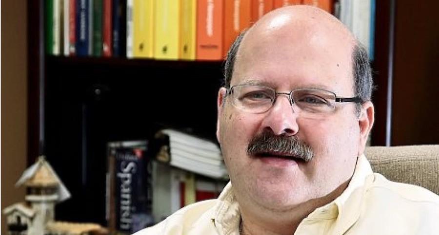La SIP renueva su directiva con Jorge Canahuati Larach en la presidencia |  Periodistas en Español