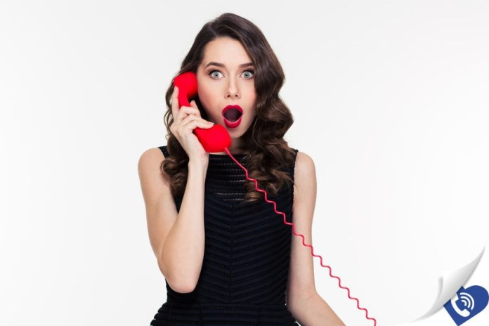 lineas eroticas polvazo telefonico