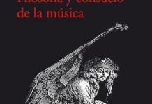 Ramón Andrés Música