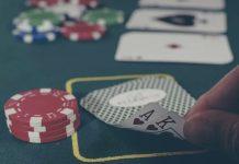Cartas juego en línea