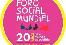FSM logo 2021