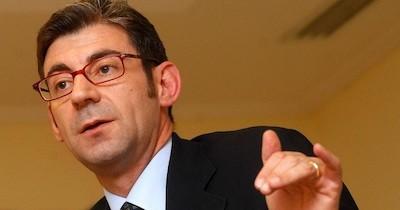 El exdiputado italiano, Luca Volontè, sobornado por Azerbaiyán