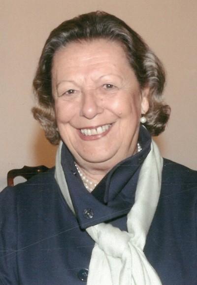 Enriqueta Vila