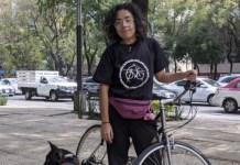 Xochitl Álvarez © ONU México Luis Arroyo