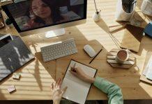 estudiar en line online