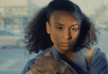 Ludi, fotograma, cine haitiano en Miami