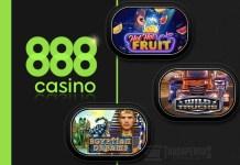 888 casino es 2021