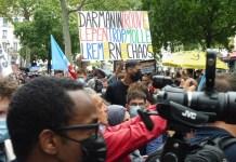 París Darmain LPen 12 JUN2021