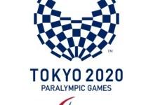 Tokio Tokyo 2020 paralímpicos