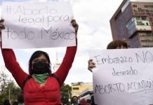 aborto legal México © Maria Ruiz IPS