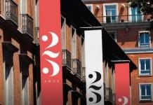 25-aniversario-Thyssen-Bornemisza