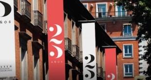 25 años del Museo Thyssen: festejos de aniversario
