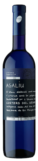 Agaliu_ed