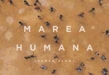 Ai Weiwei Marea humana cartel