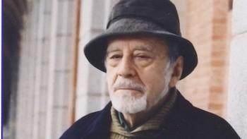 Antonio Ferres Ed. Gadir