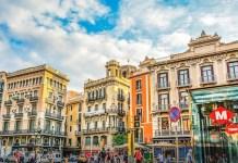 Barcelona_Second_House