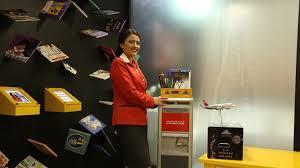 Biblioteca-aerea-air-arabia