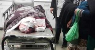 Carabineros matan en Chile al comunero mapuche Camilo Catrillanca