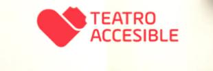 Teatro Accesible en Almagro y Olite