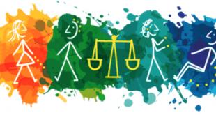 Discapacidad: El gobierno propone adecuar el derecho civil español