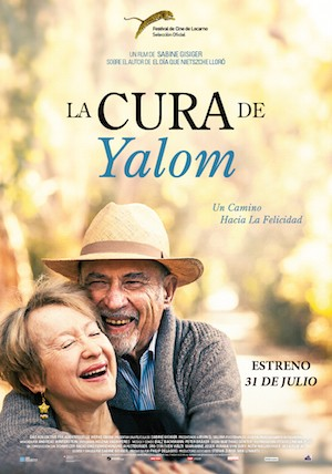 Cartel-La-cura-de-Yalom