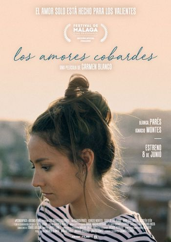 Cartel-Los-amores-cobardes
