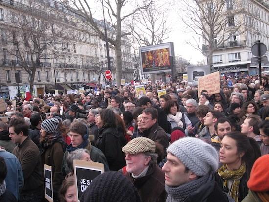 Charlie-Hebdo-Paris-20150111-nous-sommes-fortes