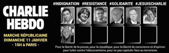 Charlie-Hebdo-marcha-20150111-cartel