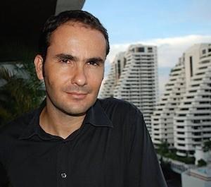 David-Jimenez-El-Mundo