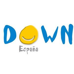 Down España