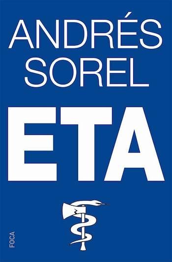 ETA Andres Sorel portada