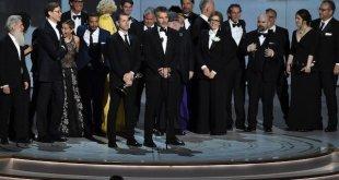 Emmy Awards 2018: Juego de Tronos mejor serie dramática