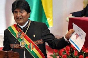 Evo-Morales-informe-190-aniversario